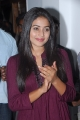 Actress Poorna Cute Latest Stills @ Seema Tapakaya Movie Logo Launch
