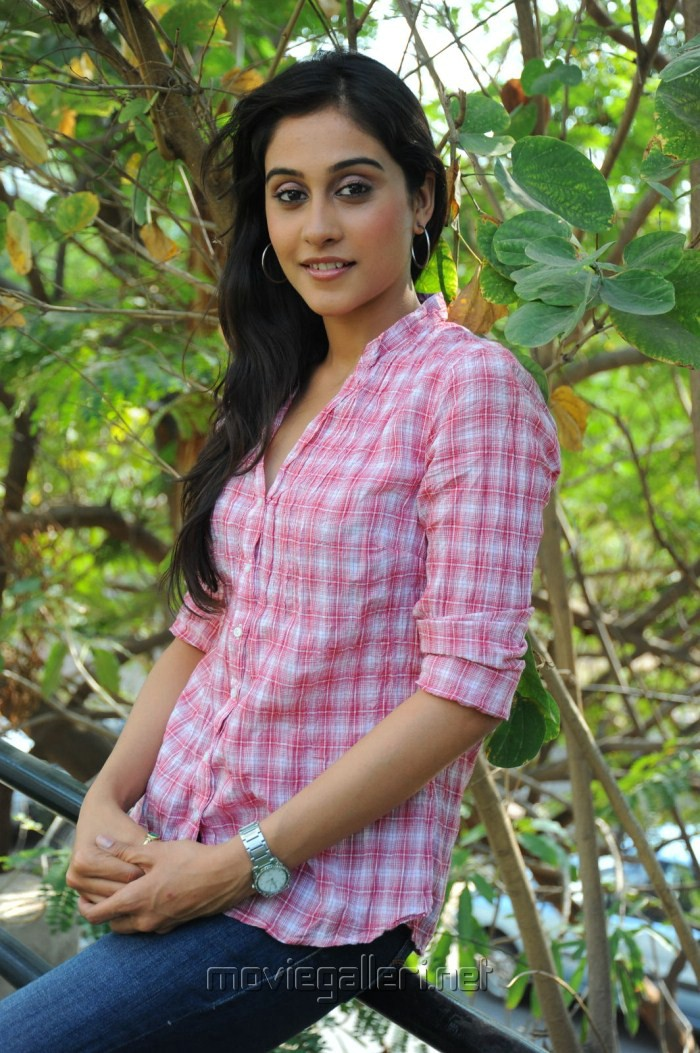 reginacassandrateluguactresspics Bollywood Tamil Telugu