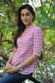 SMS Heroine Regina Cassandra Cute Photo Shoot Stills