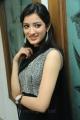 Actress Richa Panai Photos in Black Salwar Kameez
