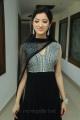 Actress Richa Panai  in Black Salwar Kameez Photos