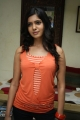 Actress Samantha Cute Pictures