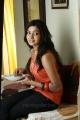 Kurralloy Kurrallu Samantha Cute Images