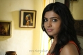 Cute Pictures of Samantha