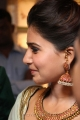 Actress Samantha Photos At Prince Jewellery Exhibition Launch