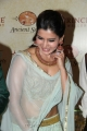 Samantha Launches of Prince Jewellery Exhibition Stills