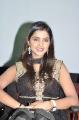 Tamil Actress Sanchita Padukone Stills, Sanchita Padukone Hot Pictures