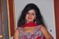Actress Sandeepthi Stills
