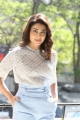 Telugu Actress Shriya Saran New Pictures