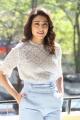 Actress Shriya Saran New Pictures in Transparent Dress
