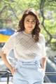Actress Shriya Saran New Pictures