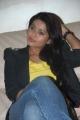 Actress Sneha Latest Photo Gallery, Sneha Latest Stills