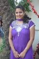 Sollithara Naaniruken Actress Pictures