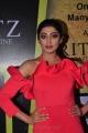 Actress Pranitha @ South Scope Lifestyle Awards 2016 Red Carpet Stills