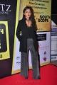 Actress Amala Paul @ South Scope Lifestyle Awards 2016 Red Carpet Stills