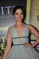 Actress Tamanna @ South Scope Lifestyle Awards 2016 Red Carpet Stills