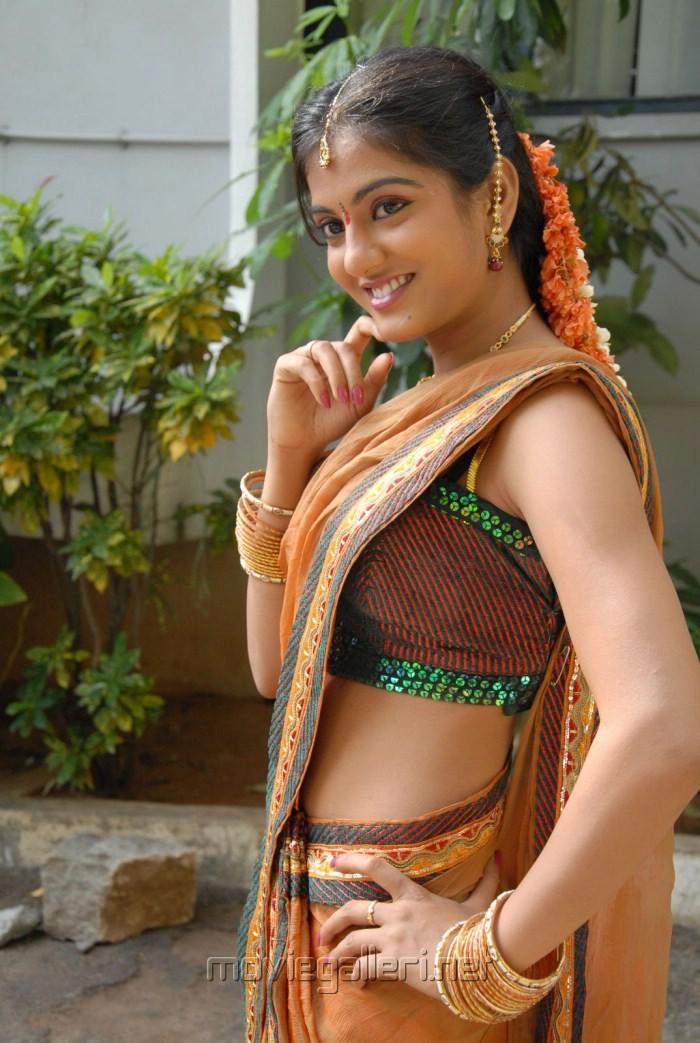 Picture 195528 Telugu Heroine Sruthi Raj Hot Pics New Movie Posters