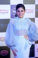 Actress Tulsi Kumar @ Star Screen Awards 2019 Red Carpet Stills