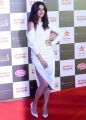 Actress Taapsee Pannu @ Star Screen Awards 2019 Red Carpet Stills