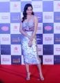 Actress Ankita Lokhande @ Star Screen Awards 2019 Red Carpet Stills