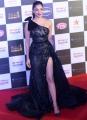 Actress Kiara Advani @ Star Screen Awards 2019 Red Carpet Stills