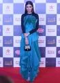 Actress Diana Penty @ Star Screen Awards 2019 Red Carpet Stills