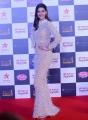 Actress Kriti Sanon @ Star Screen Awards 2019 Red Carpet Stills