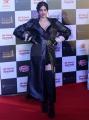 Actress Adah Sharma @ Star Screen Awards 2019 Red Carpet Stills