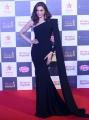 Actress Deepika Padukone @ Star Screen Awards 2019 Red Carpet Stills