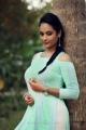 Actress Suja Varunee Hot Photo Shoot Images