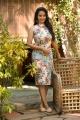 Actress Suja Varunee Portfolio Photoshoot Images