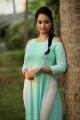 Actress Suja Varunee Hot Photoshoot Images