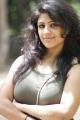 Actress Supriya Stills
