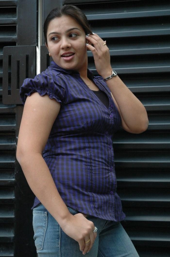 swapna mukhopadhyay