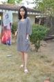 Tamil Actress Swathi Stills @ Thiri Audio Launch