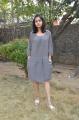 Actress Swathi Stills @ Thiri Audio Launch