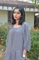 Actress Swathi Stills @ Thiri Audio Release