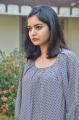 Actress Colors Swathi Stills @ Thiri Audio Release