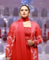 Actress Huma Qureshi @ Teach For Change Annual Fundraiser Event Stills