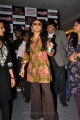 Actress Vidya Balan New Stills