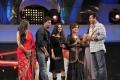 Sun Pictures Hansraj Saxena got award for Endhiran Movie