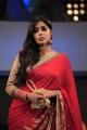Poorna @ Vijay Awards 2011 Event Stills
