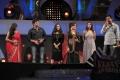 Vijay Awards 2011 Event Stills
