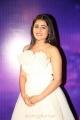 Actress Shalini Pandey @ Zee Telugu Apsara Awards 2018 Red Carpet Photos