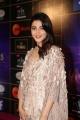 Actress Shruti Hassan @ Zee Telugu Apsara Awards 2018 Red Carpet Photos