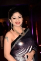 Actress Madhulagna Das @ Zee Telugu Apsara Awards 2018 Red Carpet Photos