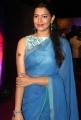 Singer Geetha Madhuri @ @ Zee Telugu Apsara Awards 2018 Red Carpet Photos