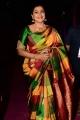 Actress Roja Selvamani @ Zee Telugu Apsara Awards 2018 Red Carpet Photos