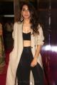 Actress @ Zee Telugu Apsara Awards 2018 Red Carpet Photos