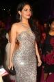 Actress Tanya Hope @ Zee Telugu Apsara Awards 2018 Red Carpet Photos